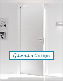 Giori Design