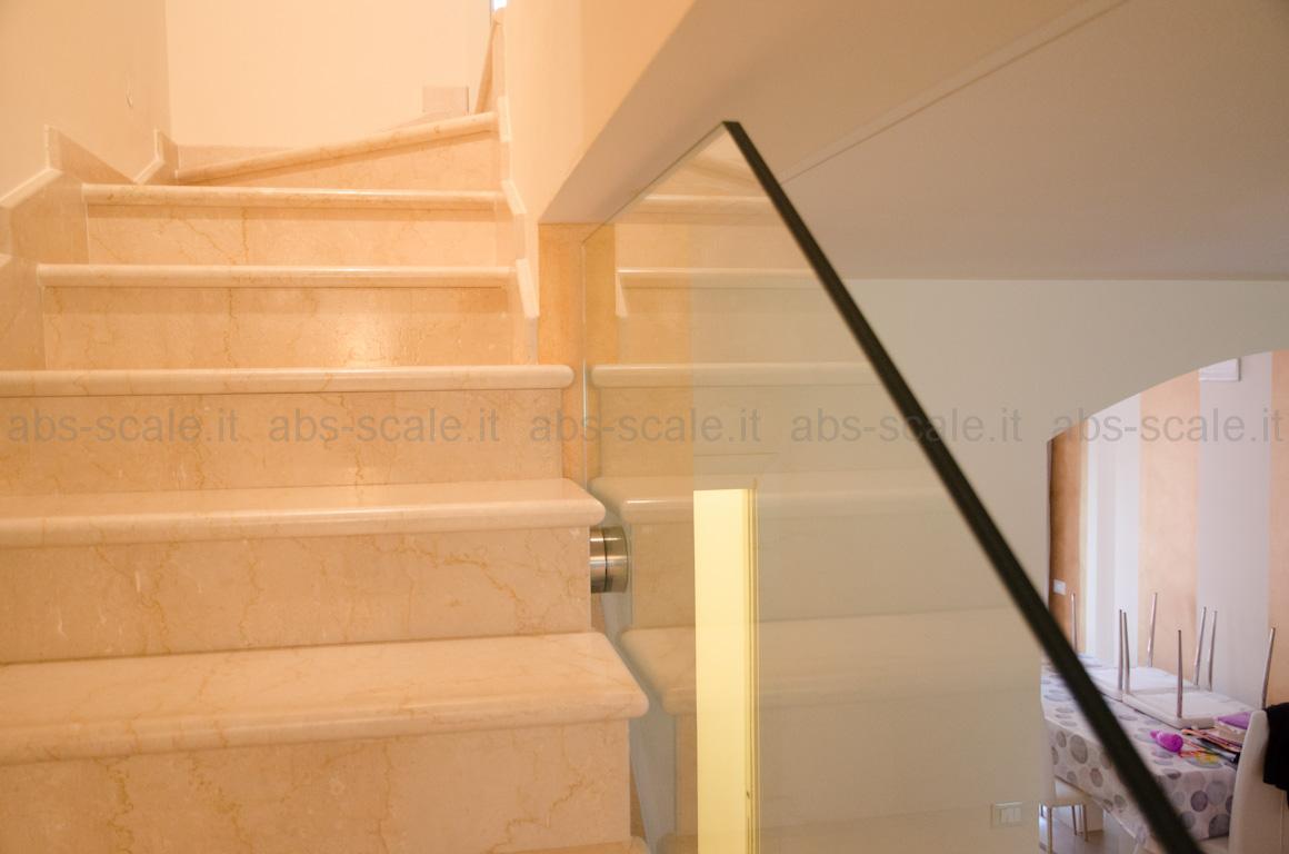 Decorazioni pareti scale interne decorazione retro anni for Decorazioni pareti interne